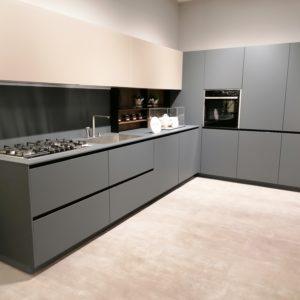 cucina copat moderno prezioso casa