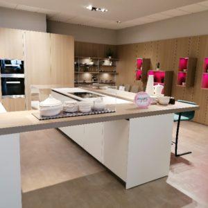 cucina penisola copat in affare prezioso casa moderno