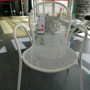 sedia giardino prezioso casa 1 (3)