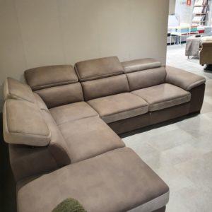 affare prezioso prezioso casa divani52