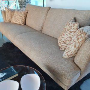 affare prezioso prezioso casa divani90