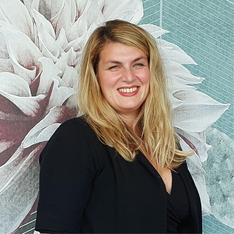 Camilla Sorgente