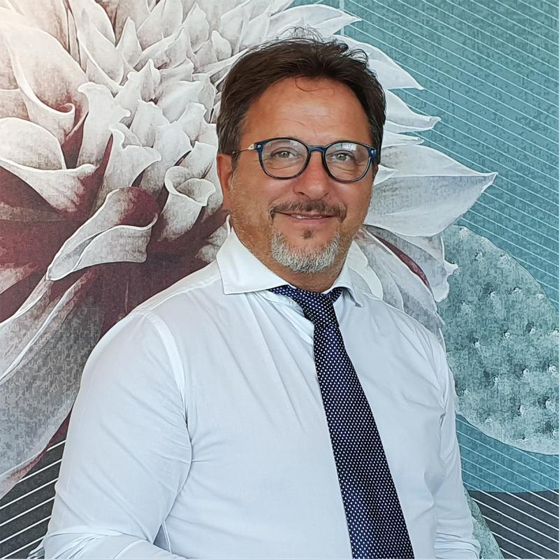 Cesare Testa