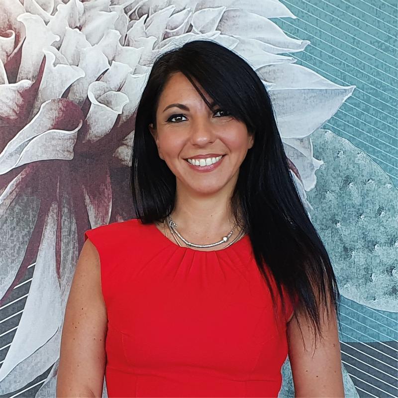 Fabiana Capocelli