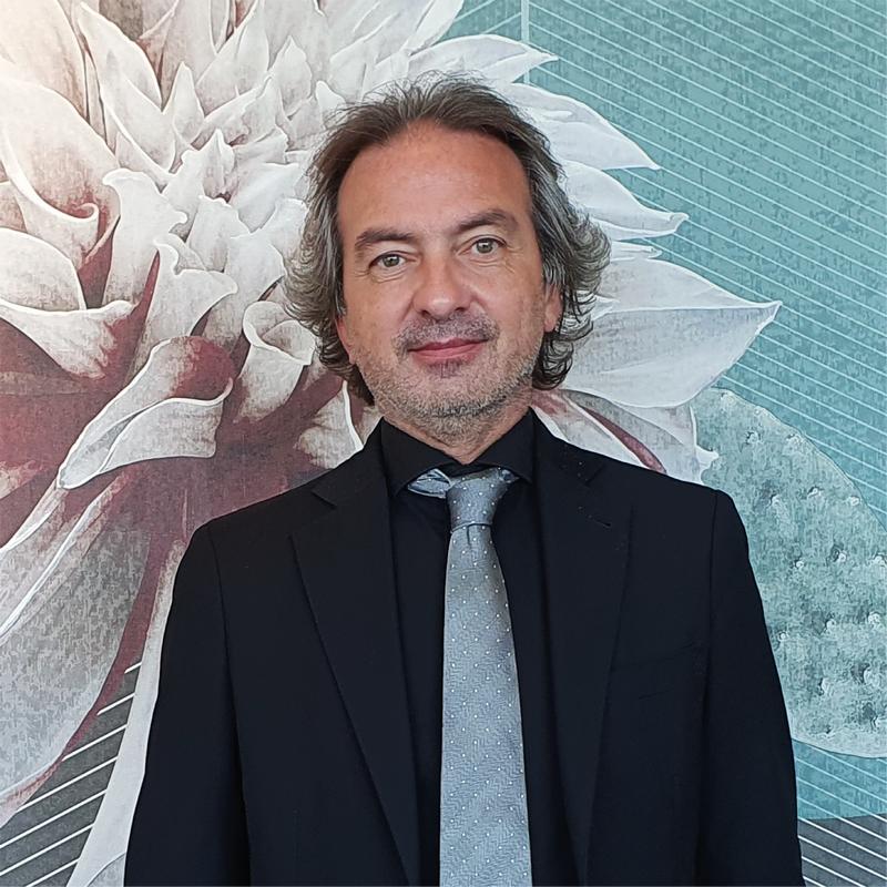 Gaetano Visconte