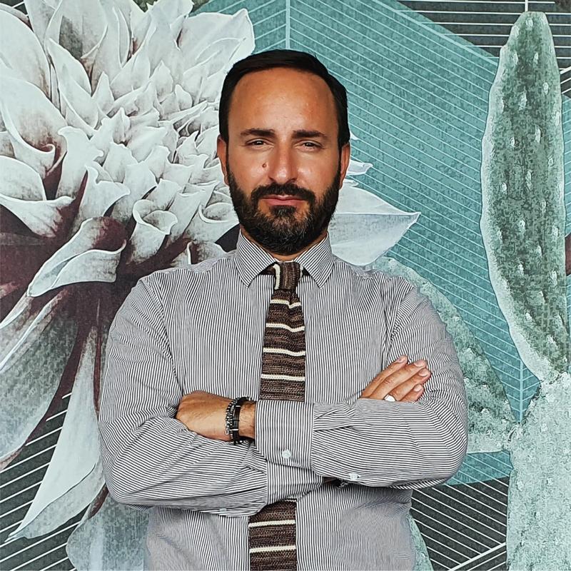 Sergio Treglia