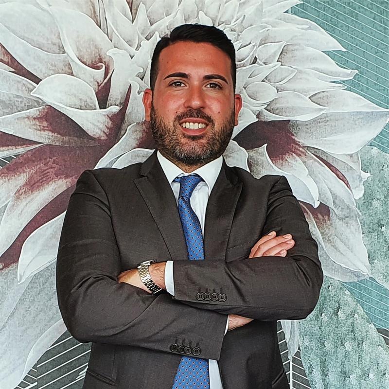 Umberto Cannata